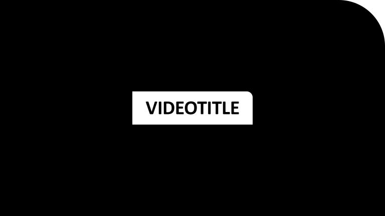 Button Thumbnail