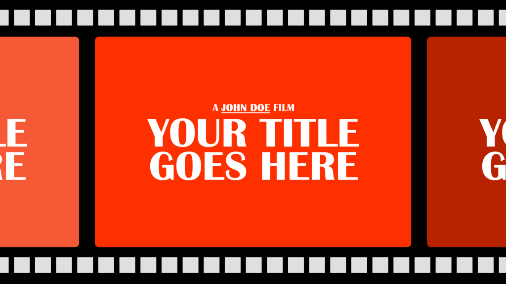 Movie Thumbnail