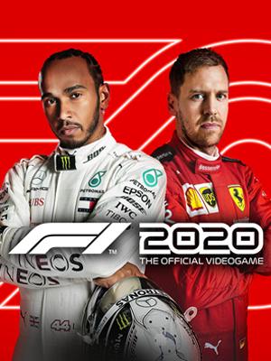 F12020