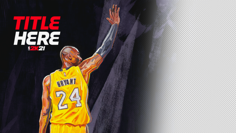 NBA 2K21 Thumbnail