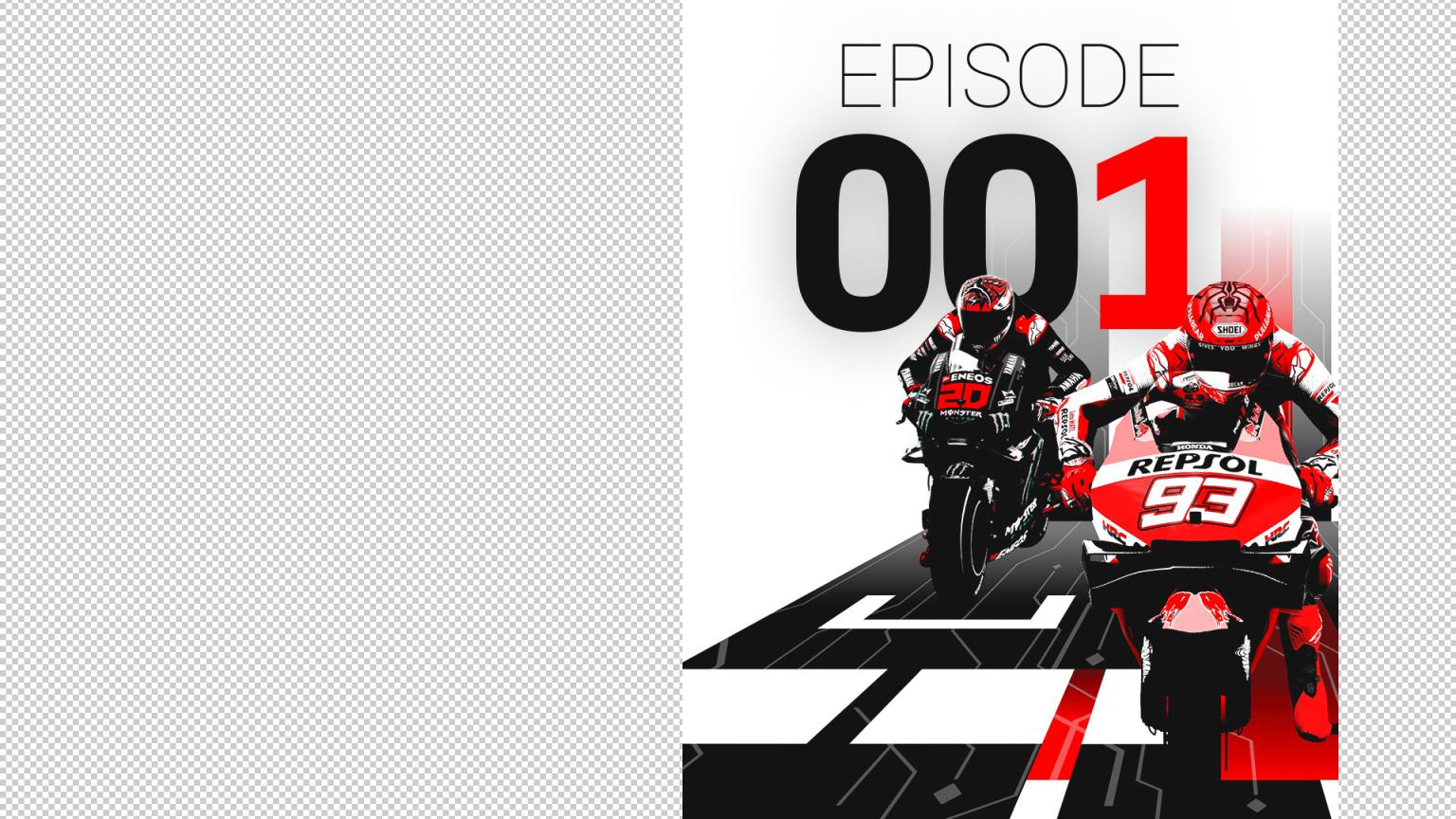 MotoGP 21 Thumbnail