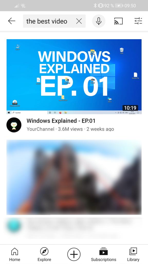 Desktop Thumbnail Example Mobile